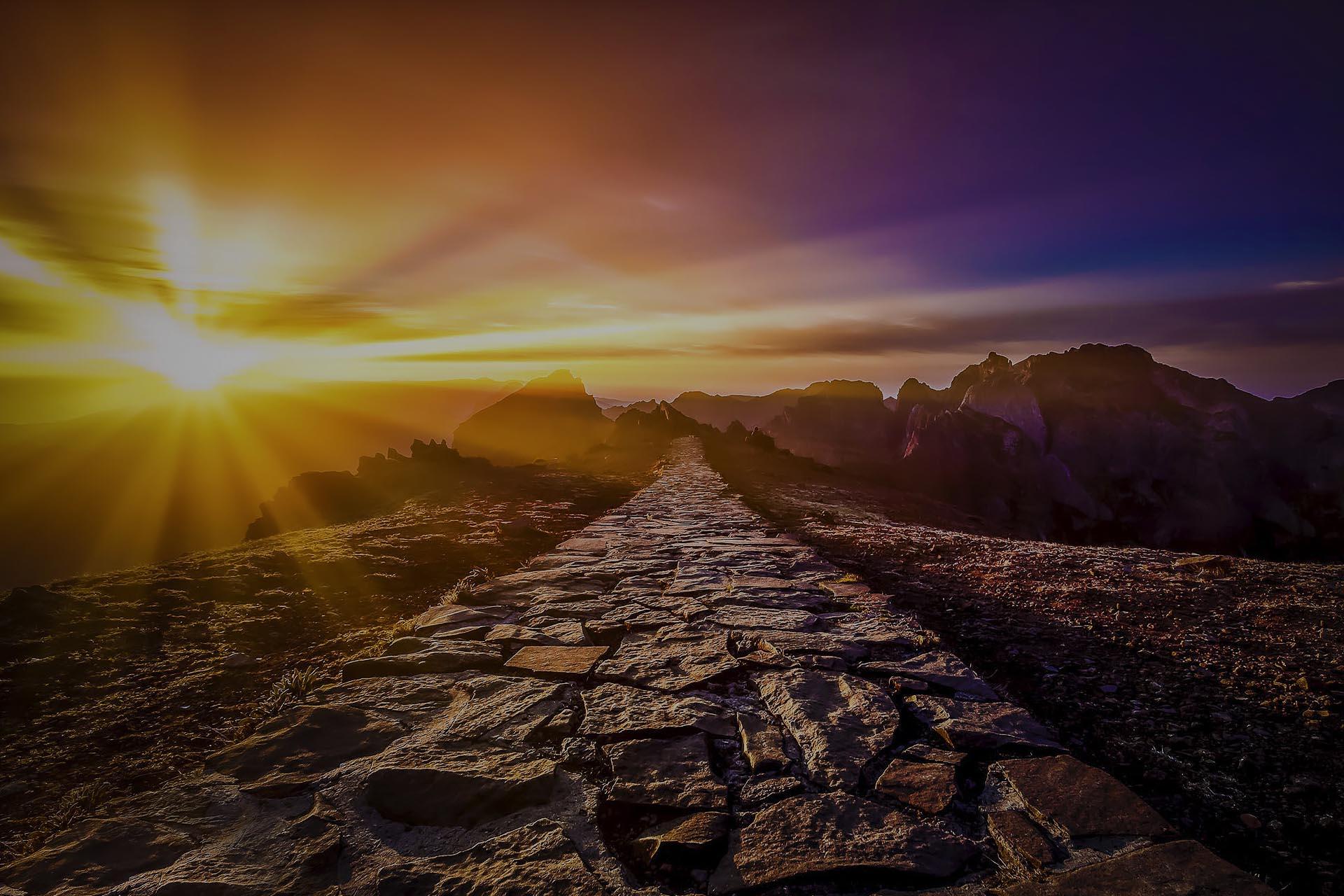 madeira-sunrise-tours-intro