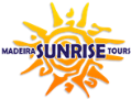 Madeira Sunrise Tours -