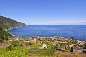 Madeira Sunrise Tours